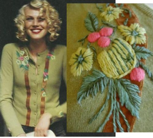 Panglicile din catifea – cum iti imbogatesc garderoba