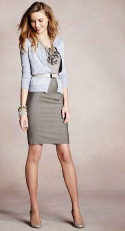 Cum iti innoiesti garderoba de tranzitie iarna-primavara