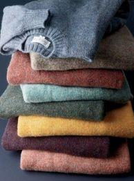 Cum te protejezi de frig