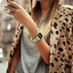 Tricoul gri – cum il purtam creativ