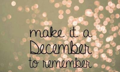 Curs decembrie