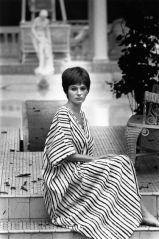 Jacqueline Bisset 1968