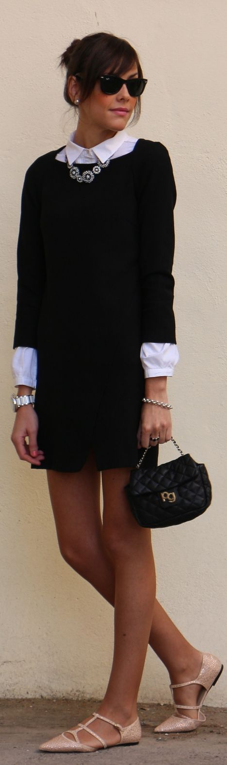 cum purtam tinutele formale intr-un mod casual