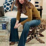 Baze si fundamente: Tipurile de jeans