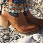 Cizmele – cum le restilizezi