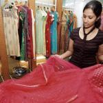 Cumparaturile vestimentare facute in calatorii