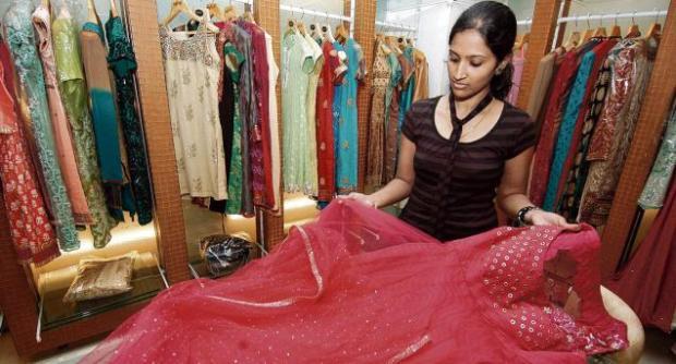 Cumparaturile vestimentare in vacanta