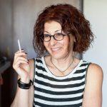 Vizita in garderoba – Dana Bill Stanescu, co-owner Otherside