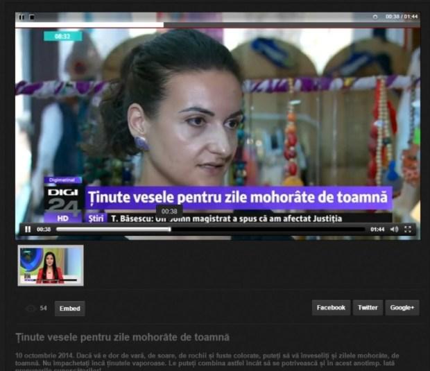Digimatinal Digi TV