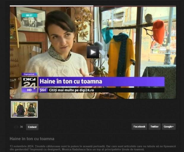 Digi tv 1 Digimatinal