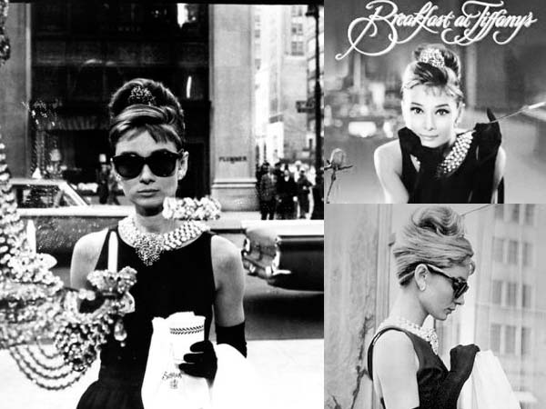 Do-You-Know-Without-Audrey-Hepburn-Cateye-Sunglasses-Wont-so-Popular