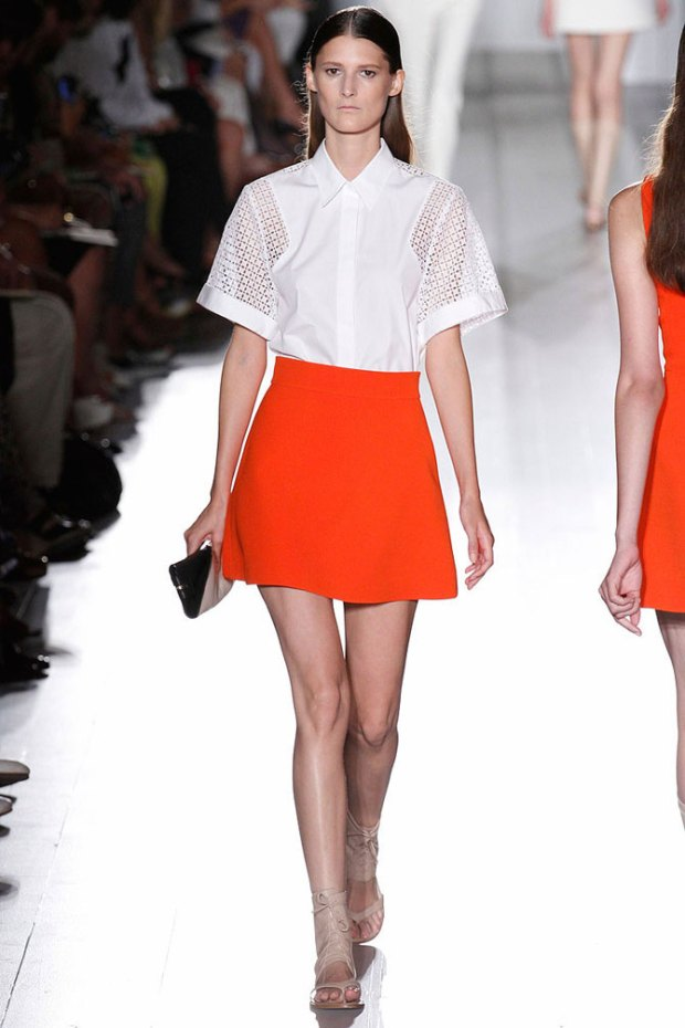 Fashionable-skirts-for-Spring-Summer-20131