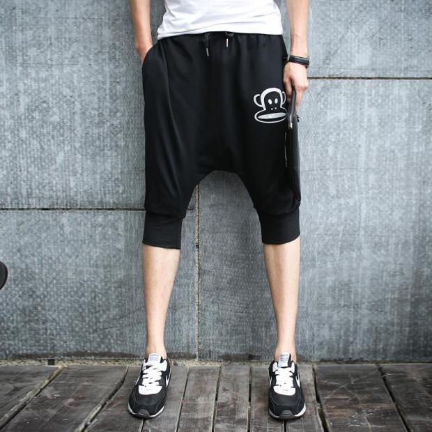 Gym-font-b-Clothing-b-font-font-b-Real-b-font-Military-2016-New-Summer-Design