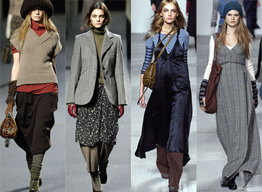 Next-fall-Layering-may-be-more-about-how-we-feel