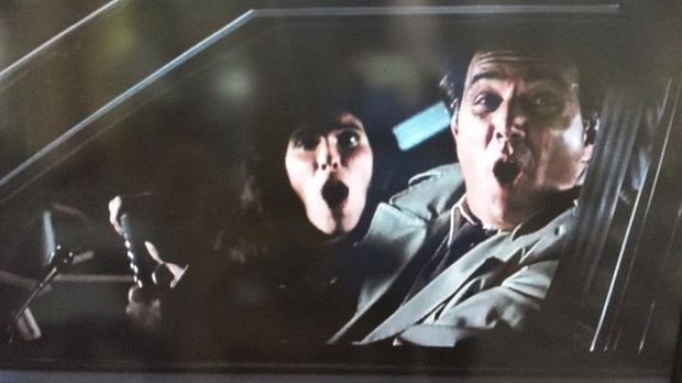 Planes-Trains-and-Automobiles-movie-scene-Youre-going-the-wrong-way