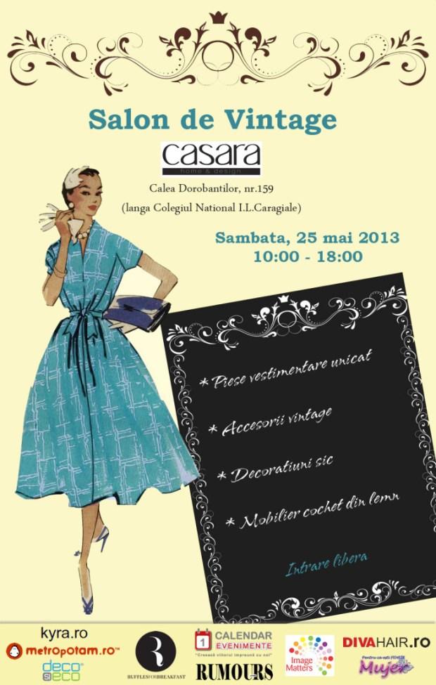 Salon de vintage (1)