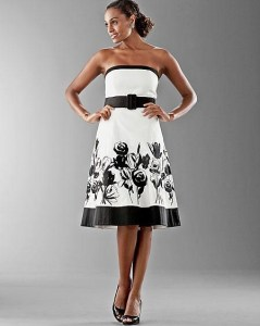 Rochie de cununie