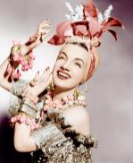 carmen-miranda-early-1940