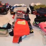 Sorteaza – manevra vestimentara de toamna