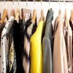 Fa curat! – manevra vestimentara de vara