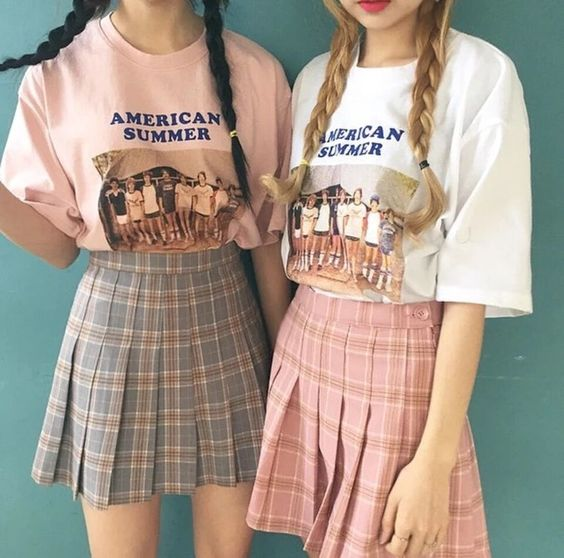 Imaturitate vestimentara si femeia scolarita