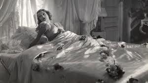 Si somnul e mai dulce