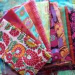 Fibre naturale – manevra vestimentara de vara