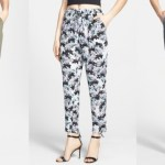 Pantalonii si lungimea corecta