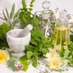 De ce consum cosmetice naturale