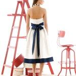 Fara bretele – manevra vestimentara de vara