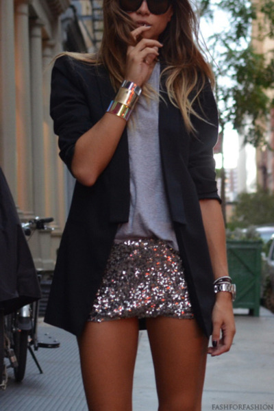 sequin-shorts-comme-ca-shorts_400