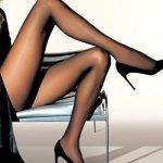 Ciorapii – manevra vestimentara de toamna
