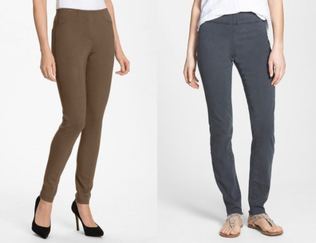 skinny-pants-too-long-1024x789