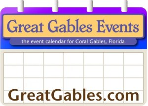 Great Gables Calendar Icon