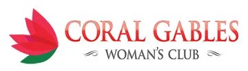 Coral Gables Woman's Club