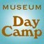 Museum Day Camp
