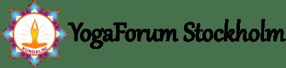 Yogaforum_Office_Text_Logotype