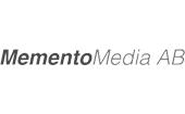 MementoMedia AB