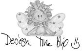Design Tina Blix