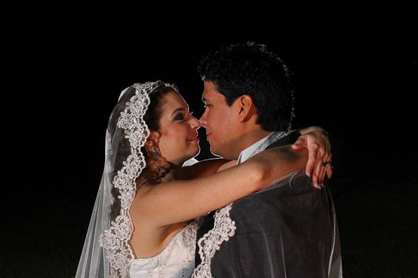 boda, wedding, gabo, gabopreciado, gabo preciado fotografia, fotografia, fotos, photo, photography, photographer, merida, yucatan, mexico, fotografia bodas, wedding photography, destination, fotografo bodas,