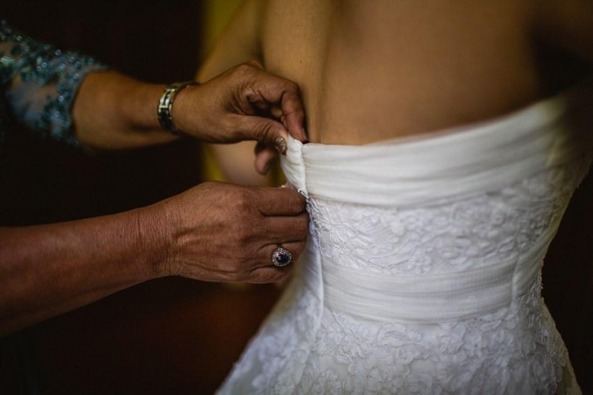 boda, bodas, wedding, weddings, merida, yucatan, mexico, gabo, preciado, foto, fotos, fotografia, fotografo, photo, photography, photographer, destination, destino, gabo-preciado-fotografia, gabo-preciado, wedding-photography, fotografia-bodas, fotografo-bodas, destination-wedding, boda-destino, pareja, novios, yucatan, destination-photography, mexico, merida, san-juan-dzonot, detalles-boda,