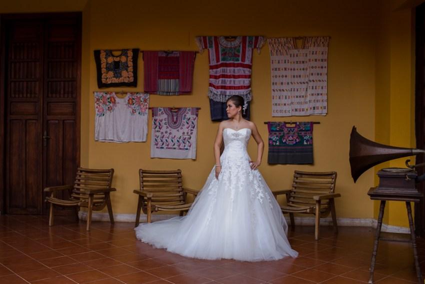 boda, bodas, wedding, weddings, merida, yucatan, mexico, gabo, preciado, foto, fotos, fotografia, fotografo, photo, photography, photographer, destination, destino, gabo-preciado-fotografia, gabo-preciado, wedding-photography, fotografia-bodas, fotografo-bodas, destination-wedding, boda-destino, pareja, novios, yucatan, destination-photography, mexico, merida, san-juan-dzonot, vestido-novia, novia,