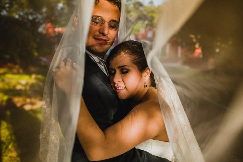 boda, bodas, wedding, weddings, merida, yucatan, mexico, gabo, preciado, foto, fotos, fotografia, fotografo, photo, photography, photographer, destination, destino, gabo-preciado-fotografia, gabo-preciado, wedding-photography, fotografia-bodas, fotografo-bodas, destination-wedding, boda-destino, pareja, novios, yucatan, destination-photography, mexico, merida, san-juan-dzonot, velo, novios,
