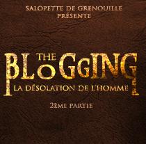 Blogger sans blog