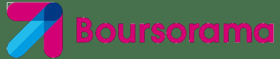 Boursorama_logo