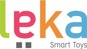 Leka : devriez-vous investir dans cette startup ?