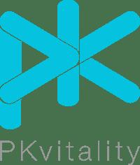 PKvitality : devriez-vous investir dans cette startup ?