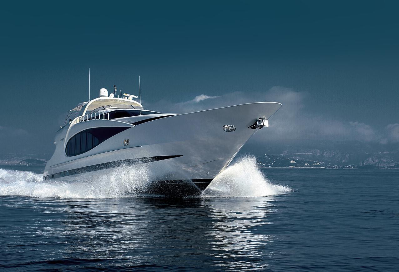 photographie yachting gabriel martinez