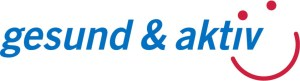 Logo-gesund-und-aktiv