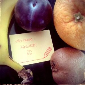 Gesund mit Dr. Gabriela Hoppe | Erfolg durch Ernährung | Ernährungsspezialistin & Heilpraktikerin
